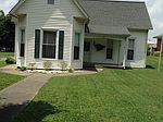 410 S Morgan St, Morganfield, KY
