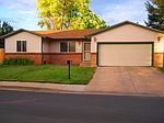 8730 Field Way, Arvada, CO
