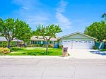 1409 E Comstock Ave, Glendora, CA