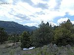 1425 Vista View Ln, Estes Park, CO