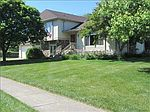3805 Boine Cir , Carmel, IN 46033