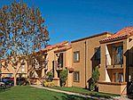 43230 Gadsden Ave, Lancaster, CA