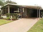 536 Sunbird Sq, Sebring, FL