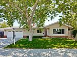 7660 Santa Barbara Dr, Gilroy, CA