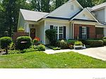 116 Ross Moore Ave # 116, Charlotte, NC