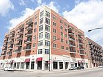 2322 S Canal St UNIT 508, Chicago, IL