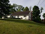 945 White Rd, Grove City, OH