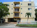 NE 129th St, North Miami, FL