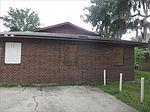 508 510 Pinewood Ave, Lakeland, FL