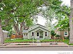 1614 N Franklin St, Colorado Springs, CO