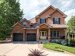 1274 Capricorn Ct, Colorado Springs, CO