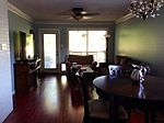 715 Red Willow Ct, Mobile, AL