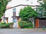 430 NE Ravenna Blvd , Seattle, WA 98115