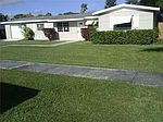 1804 NW 2nd Ave, Homestead, FL
