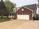 313 Country Trace Dr, Harrison, OH