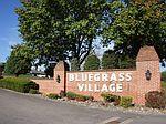 36 Bluegrass Village, Morgantown, WV