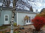 55 Maple St, Rouses Point, NY