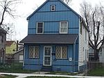 4241 Dearborn Ave # Both, Hammond, IN 46327