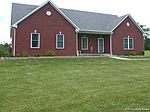 2924 High View Dr NW, Corydon, IN