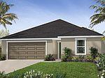 7494 Westland Oaks Dr # 4LFPUL, Jacksonville, FL