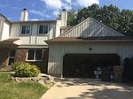 107 Grand Canyon Dr, Madison, WI