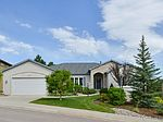 4762 Bethany Ct, Colorado Springs, CO