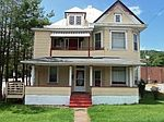 308 North St, Bluefield, WV