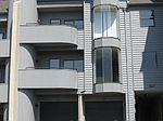 25 Clubhouse Towers Cir, Moneta, VA