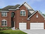 4954 Whispering Creek Ct, Maineville, OH