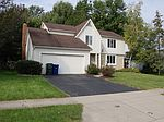 205 Brownsfell Dr, Columbus, OH