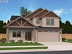 1106 NE 17th Ave, Canby, OR