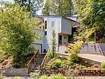 2878 SW Fairview Blvd, Portland, OR