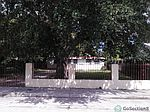 5646 NW 5th Ave, Miami, FL