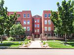 1631 Emerson StAPT 115, Denver, CO
