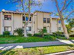 2941 C St UNIT 463, San Diego, CA