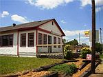 507 E Troy Ave, Indianapolis, IN
