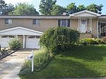 2791 Soulier St, Pittsburgh, PA