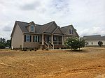 68 Windy Dr, Willow Spring, NC