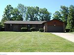 3360 Dowling Dr, Fairlawn, OH