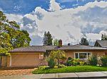 6570 Arlington Dr, Pleasanton, CA