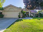901 Harvest Creek Rd , Bakersfield, CA 93312