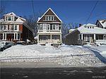 136 Indian Church Rd, Buffalo, NY