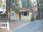 944 San Jose Ave, South Lake Tahoe, CA