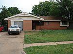 3320 Neighbors Ln Del City Ok Del City, Oklahoma, OK