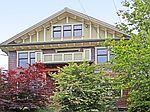 1423 37th Ave, Seattle, WA