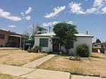 616 Sierra St, El Paso, TX