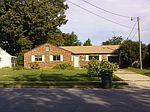 473 Duchess Ct , Hampton, VA 23669