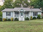 112 Ray Ave, Old Hickory, TN