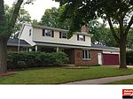 913 E Northwood Dr, Appleton, WI
