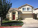 3035 Nuria Ct, San Jose, CA